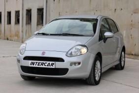 Fiat Punto 1.2 Sport