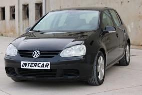 Volkswagen Golf 1.9 TDI - 6V