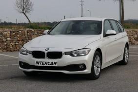 BMW 318 Sport M 150 CV - Nacional - 68 Mil KM