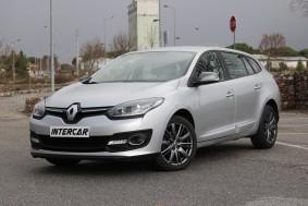 Renault Não Definido DCI 110 Cv.